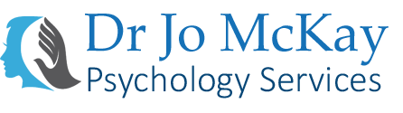 Dr Jo McKay Psychology Services London | Bromley